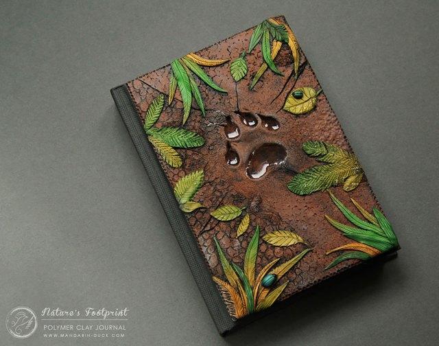 cubiertas-libros-polimero-aniko-kolesnikova (11)