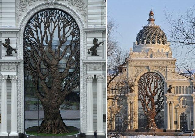 edificio-ministerio-agricultura-arbol-hierro-kazan-rusia (1)