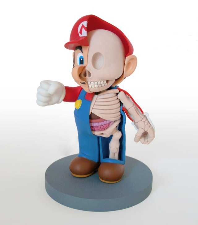 esculturas-juguetes-personajes-anatomia-jason-freeny (12)