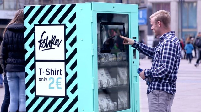 experimento-social-ropa-barata-fashion-revolution (6)