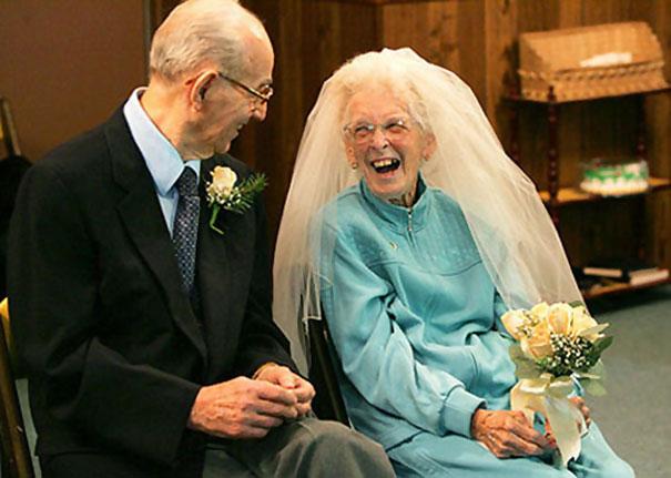fotos-boda-parejas-ancianas (4)