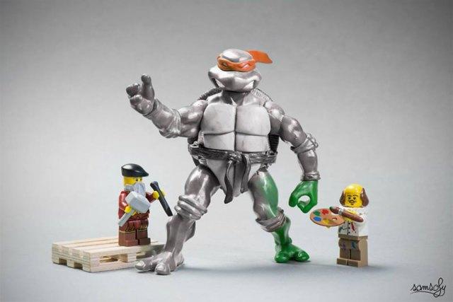 fotos-figuras-lego-samsofy (6)