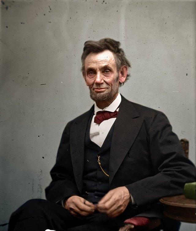 fotos-historicas-colorizadas (1)
