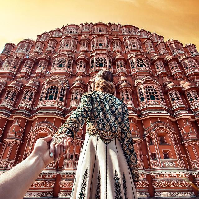 fotos-india-followmeto-murad-osmann (3)