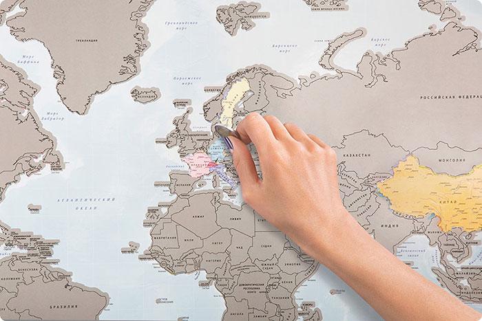 mapa-mundo-rascar-paises-viajes (1)