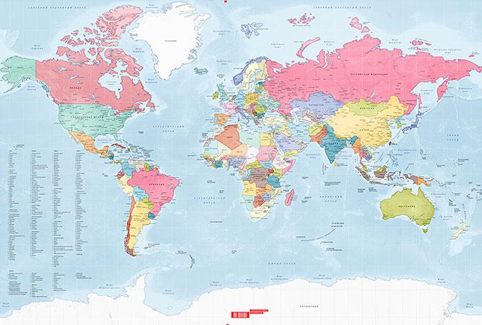 mapa-mundo-rascar-paises-viajes (2)