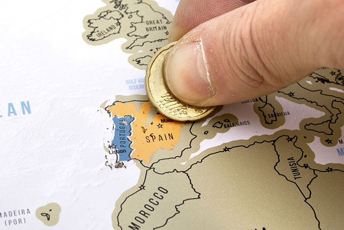 mapa-mundo-rascar-paises-viajes (4)