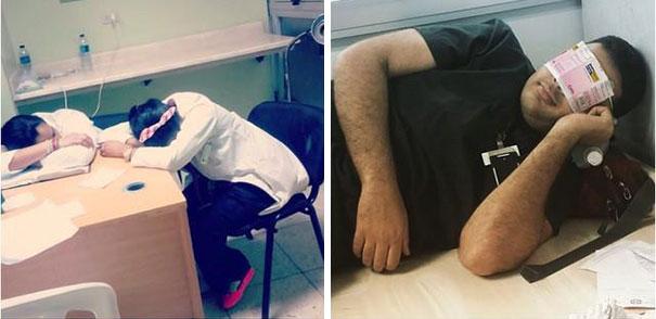 medicos-durmiendo-exceso-trabajo-yo-tambien-mi-dormi (6)