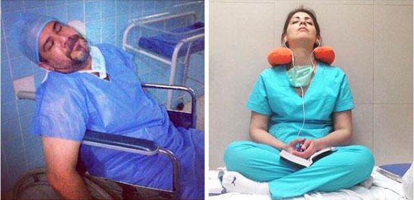 medicos-durmiendo-exceso-trabajo-yo-tambien-mi-dormi (7)