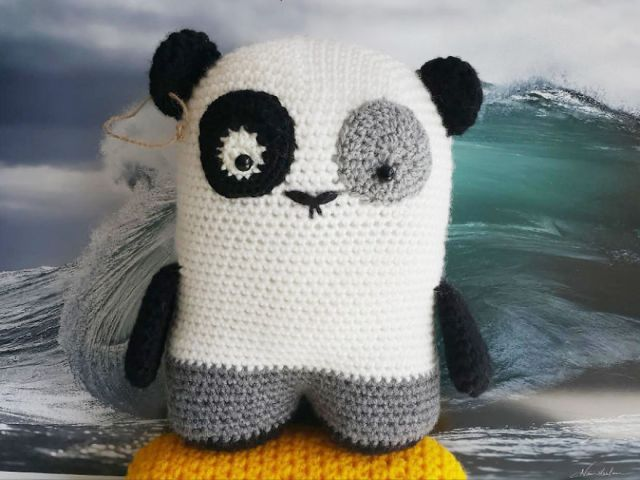 pandas-ganchillo-juguetes-tojsou-tojs (3)