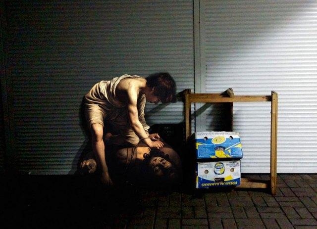 pinturas-clasicas-ciudad-moderna-2-reality-alexey-kondakov (10)