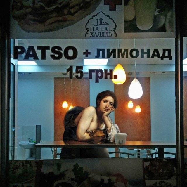 pinturas-clasicas-ciudad-moderna-2-reality-alexey-kondakov (6)