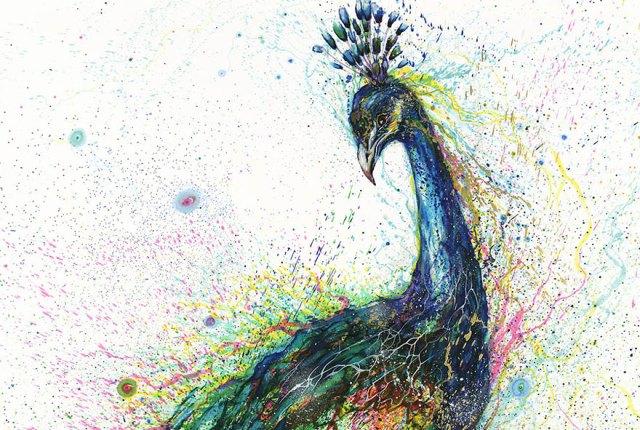 pinturas-salpicadas-animales-hua-tunan (7)