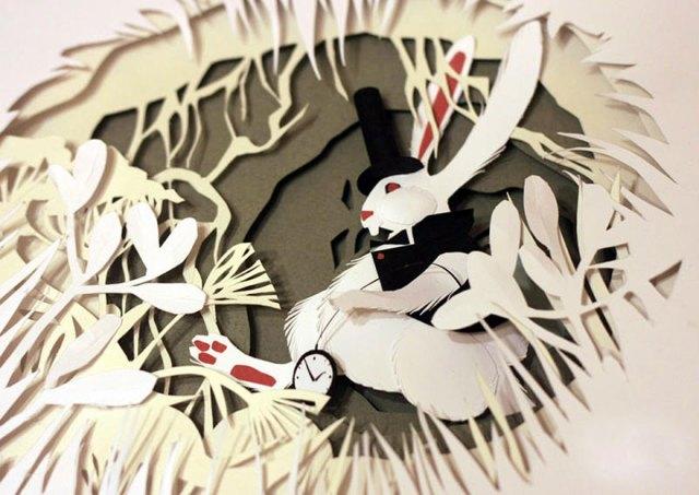 recortables-papel-alicia-pais-maravillas-talamaska (8)