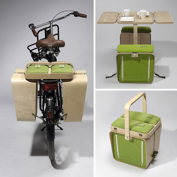 regalos-amantes-bicicletas (18)
