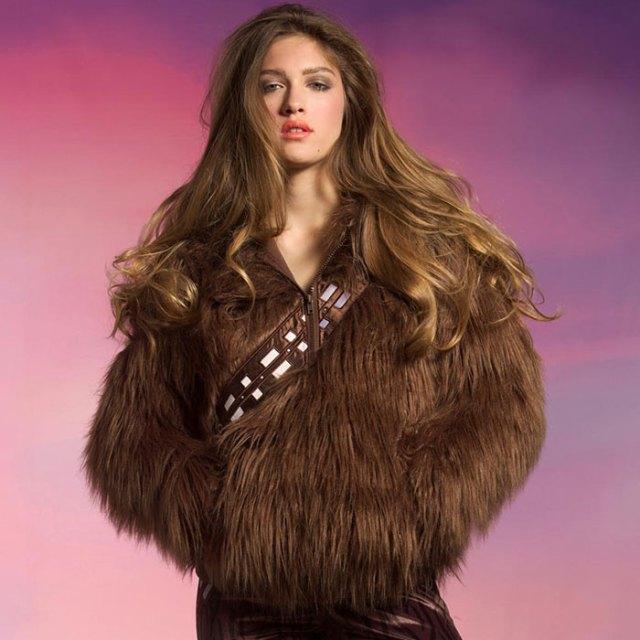 sudadera-chewbacca-wookie-guerra-galaxias-welovefine (1)