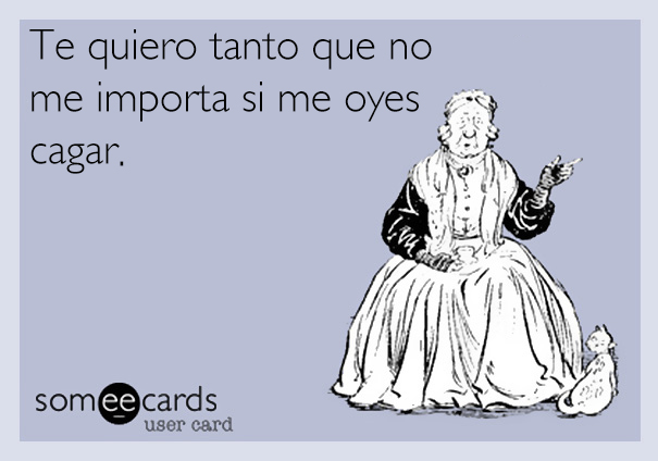 tarjetas-divertidas-parejas-someecards-1