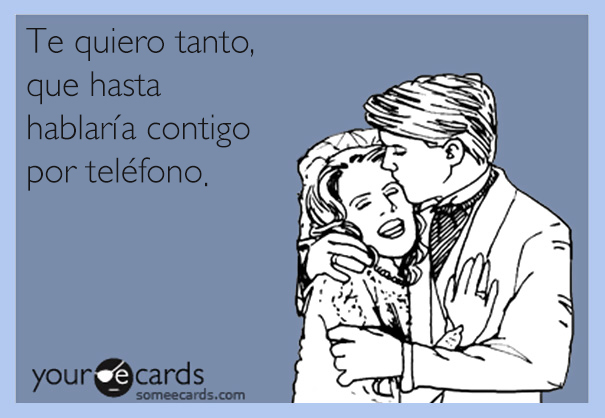 tarjetas-divertidas-parejas-someecards-11