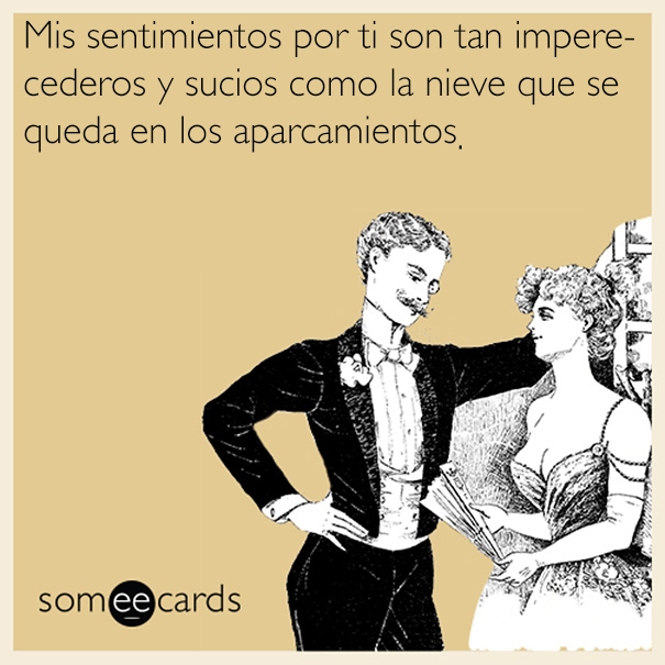 tarjetas-divertidas-parejas-someecards-13