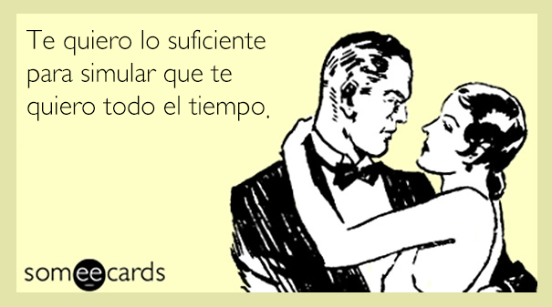 tarjetas-divertidas-parejas-someecards-2
