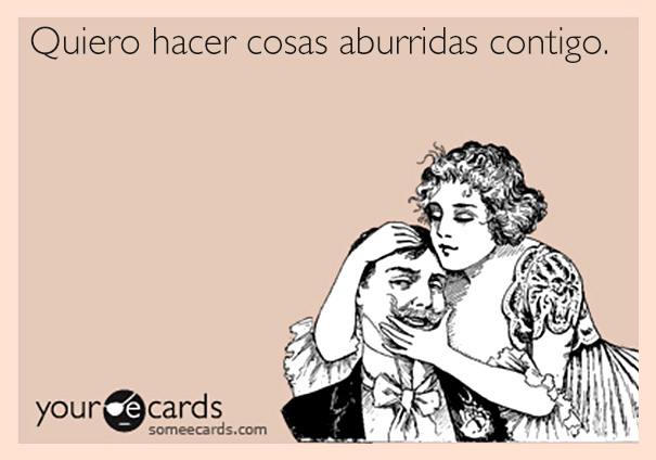 tarjetas-divertidas-parejas-someecards-6