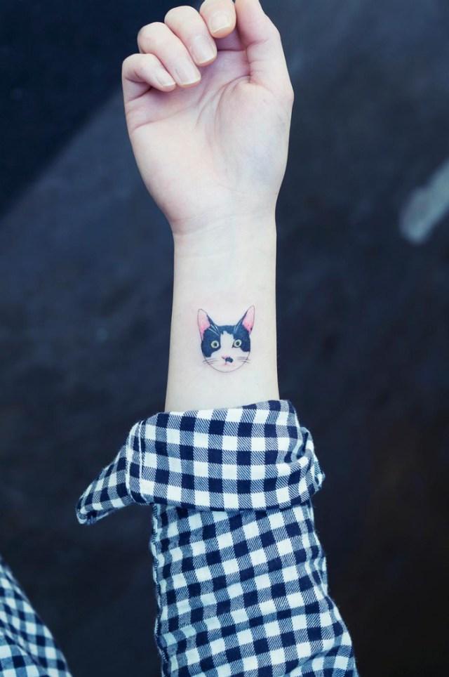 tatuajes-ilegales-gatos-tatuadores-clandestinos-corea-sur (5)