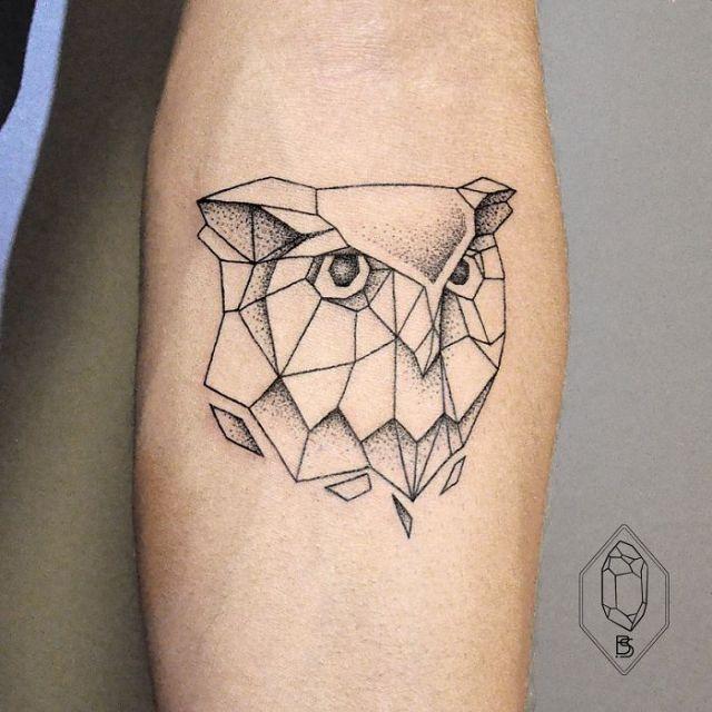 tatuajes-lineas-puntos-geometricos-bicem-sinik (19)