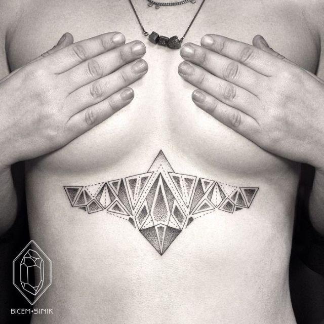 tatuajes-lineas-puntos-geometricos-bicem-sinik (23)