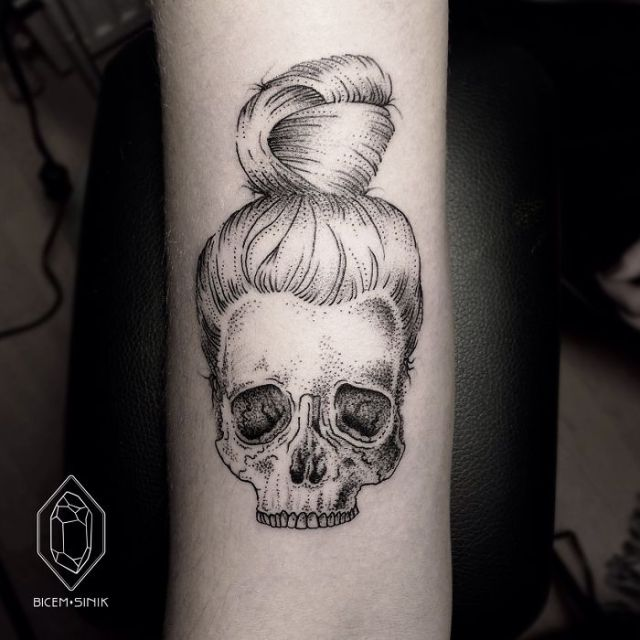 tatuajes-lineas-puntos-geometricos-bicem-sinik (34)