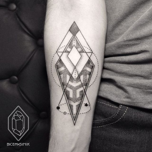 tatuajes-lineas-puntos-geometricos-bicem-sinik (8)