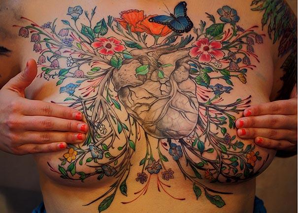 tatuajes-mastectomia-supervivientes-cancer-mama (2)
