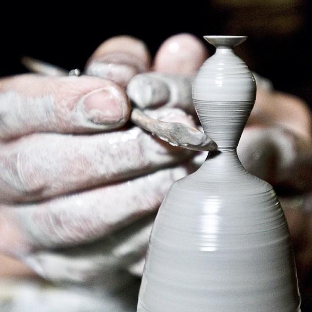 ceramica-miniatura-artesana-jon-almeda (1)