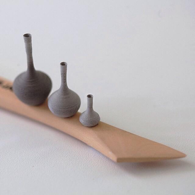 ceramica-miniatura-artesana-jon-almeda (8)