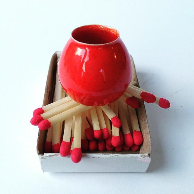 ceramica-miniatura-artesana-jon-almeda (9)
