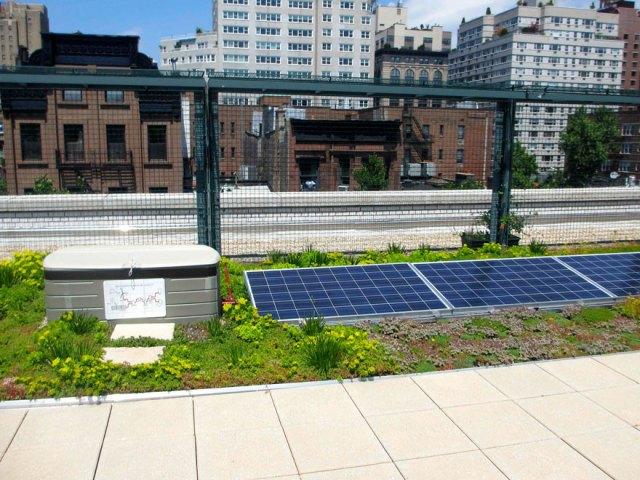 escuelas-publicas-nueva-york-paneles-solares (4)