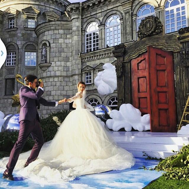 fotos-boda-pareja-followmeto-murad-osmann-natalia-zakharova (11)