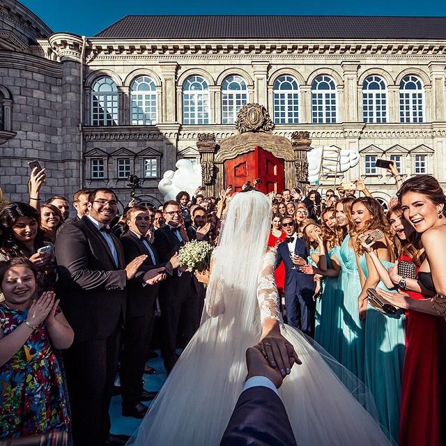fotos-boda-pareja-followmeto-murad-osmann-natalia-zakharova (3)