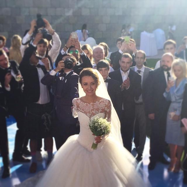 fotos-boda-pareja-followmeto-murad-osmann-natalia-zakharova (8)