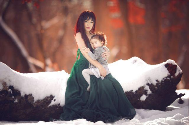 fotos-madres-amamantando (7)