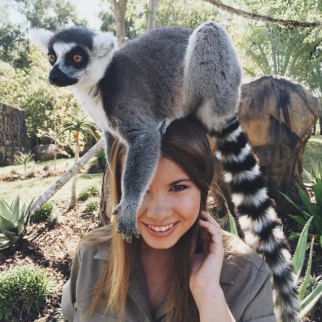 hija-bindi-steve-irwin-16-anos-legado-padre-australia-zoo (1)