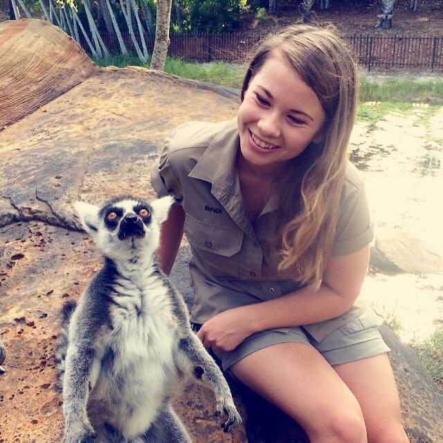 hija-bindi-steve-irwin-16-anos-legado-padre-australia-zoo (11)