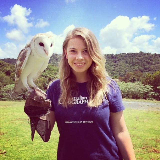hija-bindi-steve-irwin-16-anos-legado-padre-australia-zoo (15)