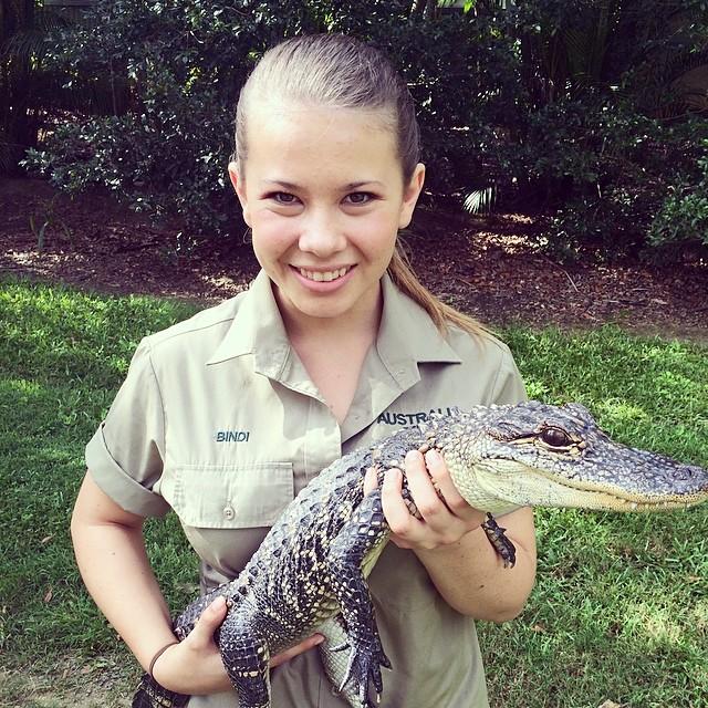 hija-bindi-steve-irwin-16-anos-legado-padre-australia-zoo (2)