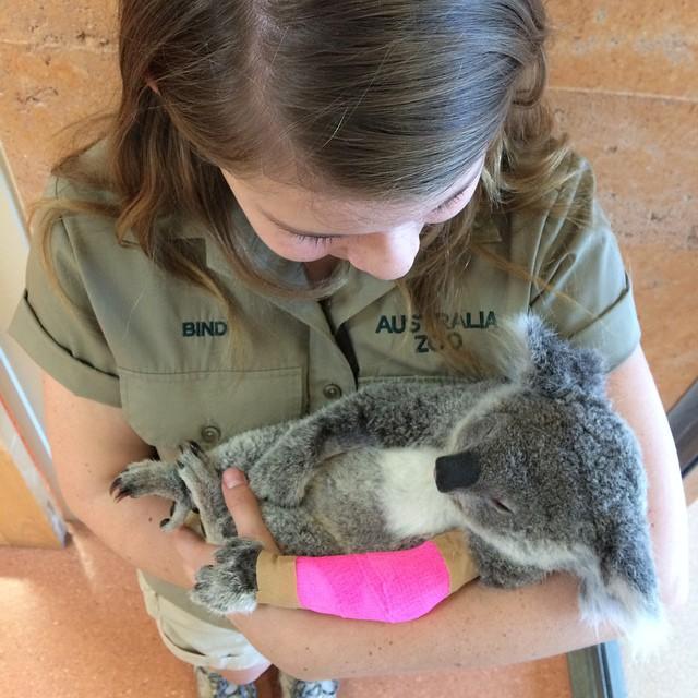 hija-bindi-steve-irwin-16-anos-legado-padre-australia-zoo (7)
