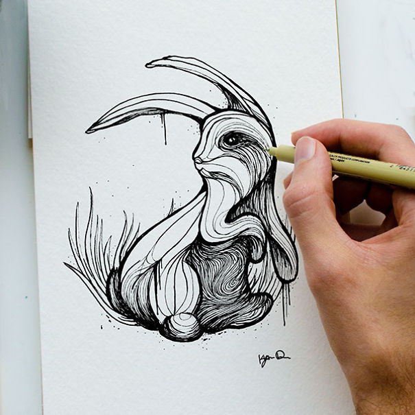 ilustraciones-diarias-animales-alfabeto-kyson-dana (11)