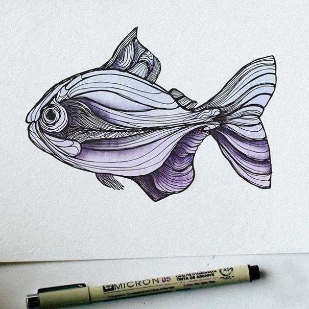 ilustraciones-diarias-animales-alfabeto-kyson-dana (16)