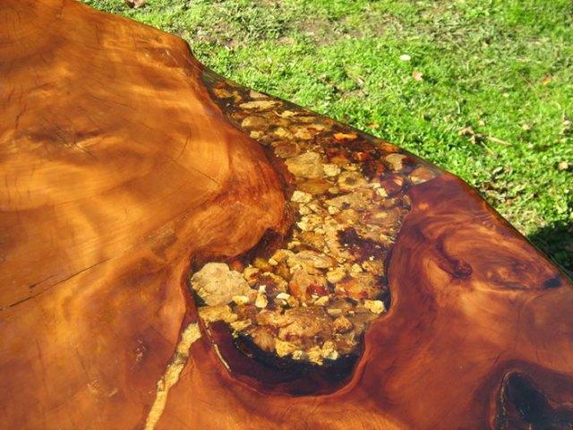 incrustaciones-transparentes-mesas-madera-wooden-by-design (12)