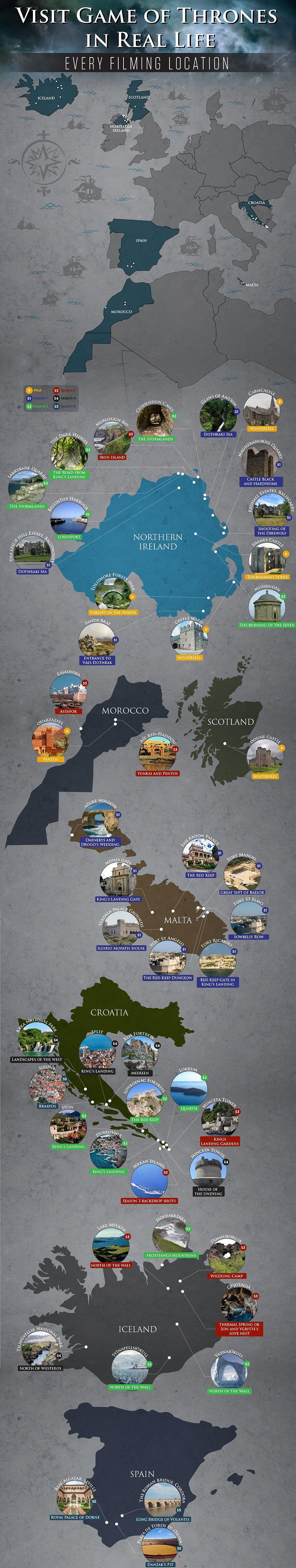localizaciones-reales-juego-de-tronos (33)