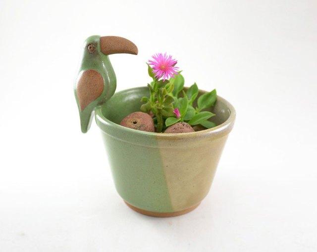 macetas-animales-ceramica-plantas-suculentas-priscilla-ramos (11)