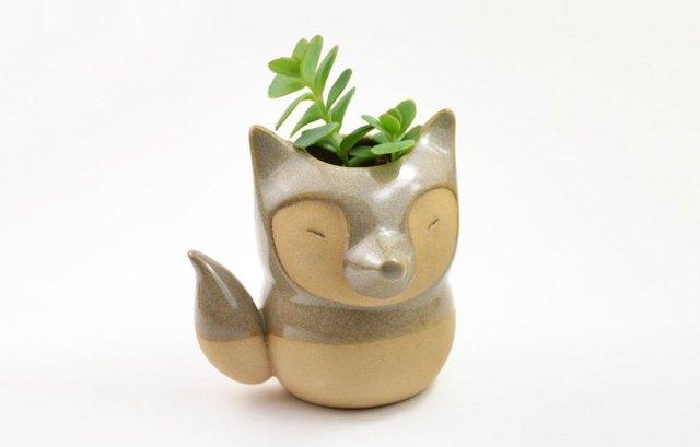 macetas-animales-ceramica-plantas-suculentas-priscilla-ramos (8)